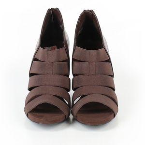 Nine & Co.Women's shoes